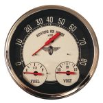 specialty-3in1-tach-fuel-volt